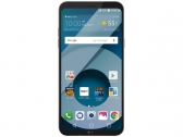 موبایل هوشمند ال جی B30